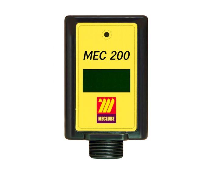 Vloeistof-niveaumeter-t.b.v.-200-liter-vaten