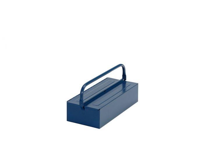 Gereedschapskist-430-mm