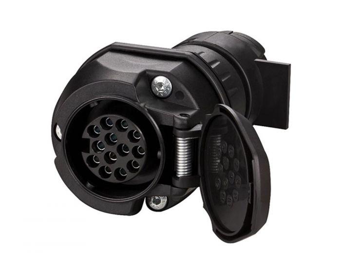 CANBUS-led-adapter-kunststof