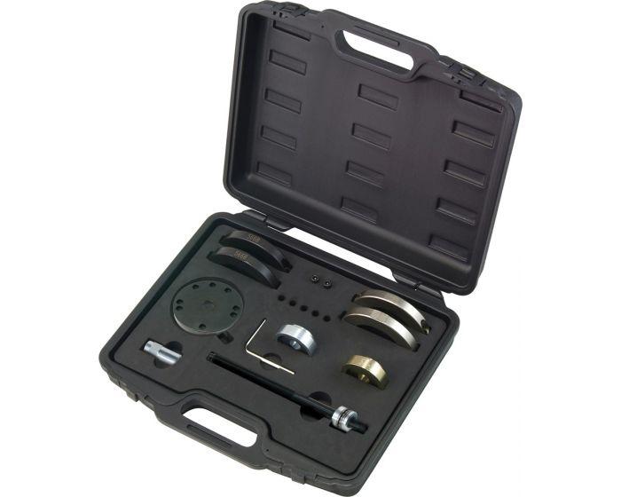Wiellagertrekkerset-66-mm,-inclusief-spindel-en-persplaat.