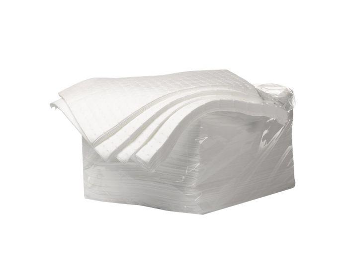 Absorptiedoek-Polypropyleen-3,5-kg