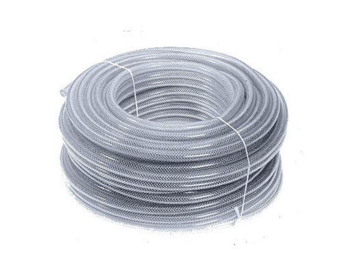 Luchtslang-PVC-10-x-16-mm