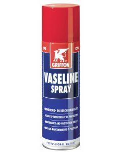 Vaseline-300-ml