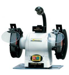 Werkbankslijpmachine-250-mm