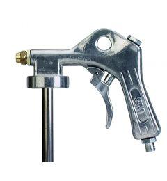 Spuitpistool-voor-1-liter-blikken