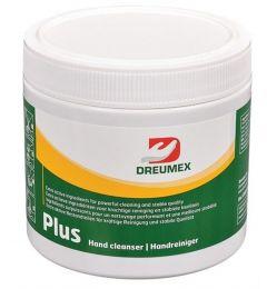 Handreiniger-Plus-600-ml-pot