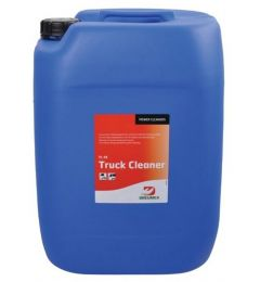 Truck-cleaner-30-l