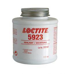 Vloeibare-pakking-MR-5923-450-ml