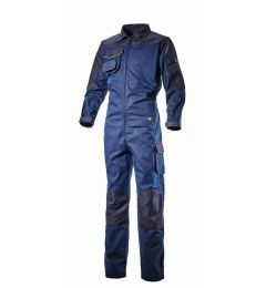 Overall-Maat-XL