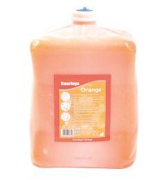 Handreiniger-Orange-4-l-startpakket
