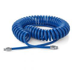 Spiraalslang-6,5-x-10-mm