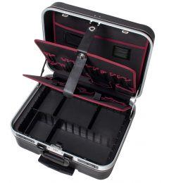 Gereedschapskoffer-490-x-410-x-265-mm