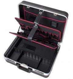 Gereedschapskoffer-486-x-380-x-190-mm