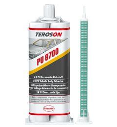 2-componenten-lijm-PU-6700-DC
