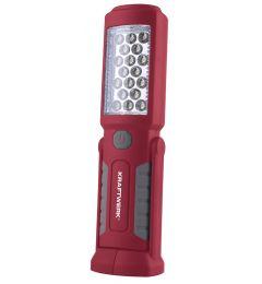 Looplamp-led-15/90-Lm