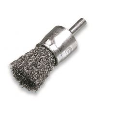 Penseelborstel-gegolfd;-25-mm