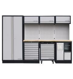 Werkplaatssysteem-2.955-x-488-x-2.000-mm