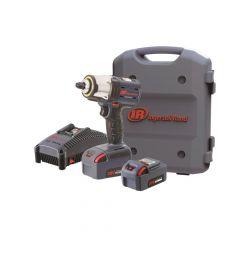 """Slagmoersleutel-1/2""""-20-V-5,0-Ah-750-Nm"""