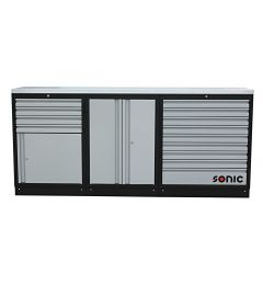 Werkplaatssysteem-2.193-x-500-x-1.002-mm