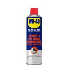 Remmenreiniger-500-ml