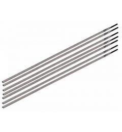 Laselektrode-4-mm²;-8-st.
