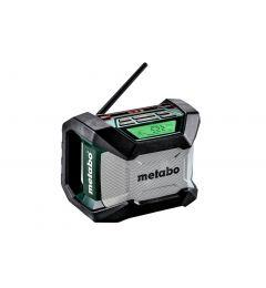 Werkradio-Bluetooth