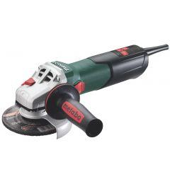 Haakse-slijpmachine-125-mm-900-W