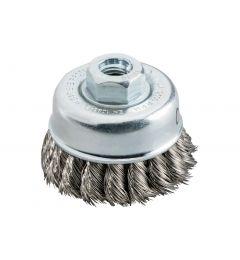 Komborstel-getordeerd-staal-70-mm-0,35-mm