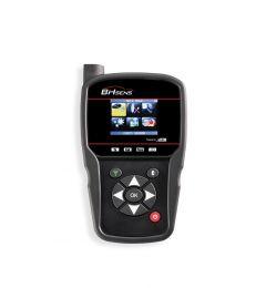 TPMS-tool-3,5-inch-scherm