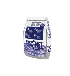 Vloerkorrels-10-kg