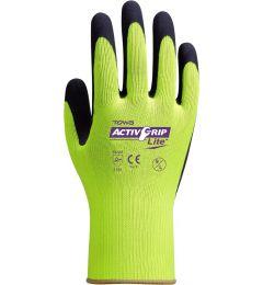 Handschoen-ActivGrip-Lite-XL