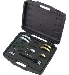 Wiellagertrekkerset-72-mm,-inclusief-spindel-en-persplaat.