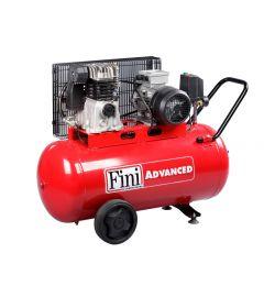 Compressor-150-l-opbrengst:-365-l/min