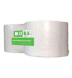 Papierrol-Cellulose-555-m-x-25-cm