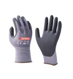 Handschoen-FlexGrip-Pro-M