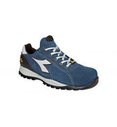 Werkschoenen Maat 48.Diadora Werkschoenen Kopen Koop Bij Toolspecial Com