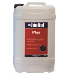 Reinigingsmiddel-Janitol-Plus-200-l