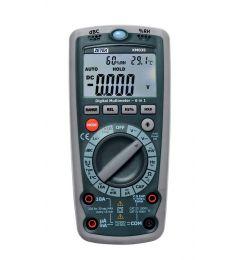Multimeter-0,4---600-V