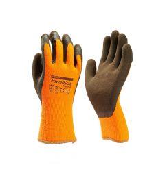 Handschoen-PowerGrab-Thermo-M
