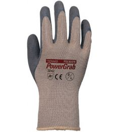 Handschoen-PowerGrab-Premium-L