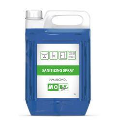 Alcoholspray-5-l