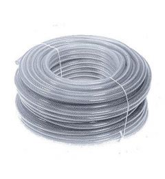 Luchtslang-PVC-6-x-12-mm