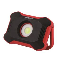 Werklamp-led-500-/-1000-Lm