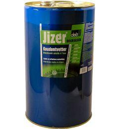 Ontvetter-Jizer-25-l