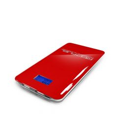 Powerbank-USB-10000-mAh