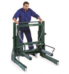 Wielheffer-800-kg