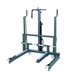 Wielheffer-500-kg